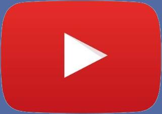Mühldorf-TV bei YouTube